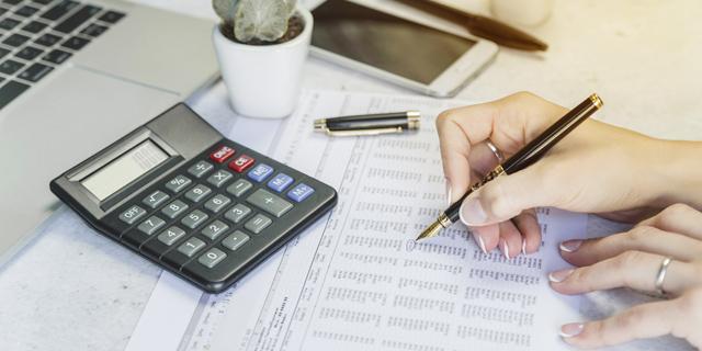 Valoración e indemnización por daños