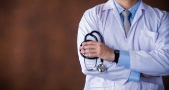 Peritos médicos para negligencias